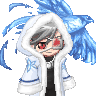 dark_demo's avatar