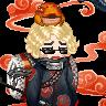 Broken Porcelain Ninja's avatar