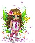 RoRi123's avatar