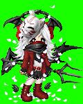 Raine Arashi's avatar
