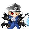 Jestari's avatar