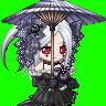 blo0dy-Lust's avatar