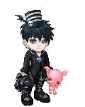 xXinsane_videokidXx's avatar