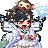 Likeaprayer's avatar