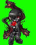 The_Axe_Murderer's avatar