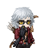 Cries of the Past 777's avatar