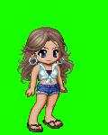 Smileyy22's avatar