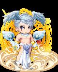 ETundra's avatar