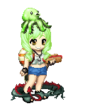 mouse_1164's avatar
