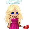 AwesomeEternity's avatar