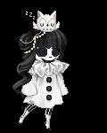 Noteddybears's avatar