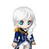 Usagi Pikyuu's avatar