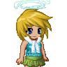 Lady Hana Asakura's avatar