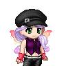 Platnium_The_Trinity's avatar