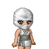 bbrriitttteerrss's avatar