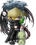 deidara187's avatar