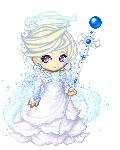 Yume Yugata's avatar