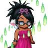 Kiss_of_the_Devil's avatar