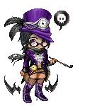D3r4ng3dOr4ng3's avatar