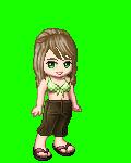 rdetournay's avatar
