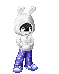 Xx_Oreo_Filling_xX's avatar