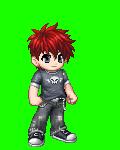 eduard208's avatar