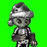 FREE FALLER's avatar