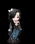saena430's avatar
