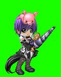 zevi_chaos's avatar