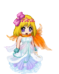 Kaezu Minako's avatar