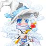 cohi's avatar