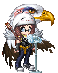 little_animal_luver's avatar