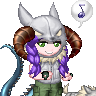 OmnipotentKitty's avatar