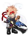 elementeen's avatar