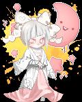 silver dew's avatar