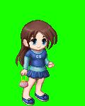 emmsaluvinjez+cheesy's avatar
