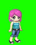 hottstuff_10_20's avatar