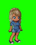missperttylady's avatar