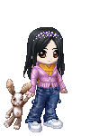 TheLastMimzyEmma's avatar