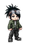 Deadry Kills's avatar