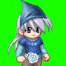 kenshin2007101's avatar