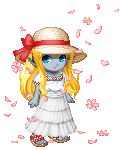 Lilac Kamiya's avatar