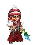 Nukeor's avatar