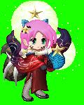 Animefrek75's avatar