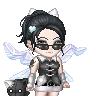 koya_kitten's avatar