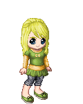 amberrosha94's avatar