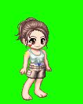 yam543's avatar