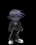 Ishamaru9's avatar