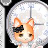 chibikitty07's avatar