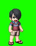 _-ChlOenIkKs-_'s avatar